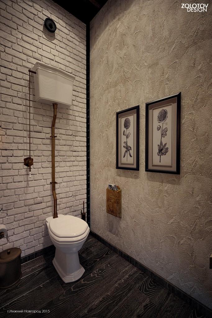 туалет2а_out