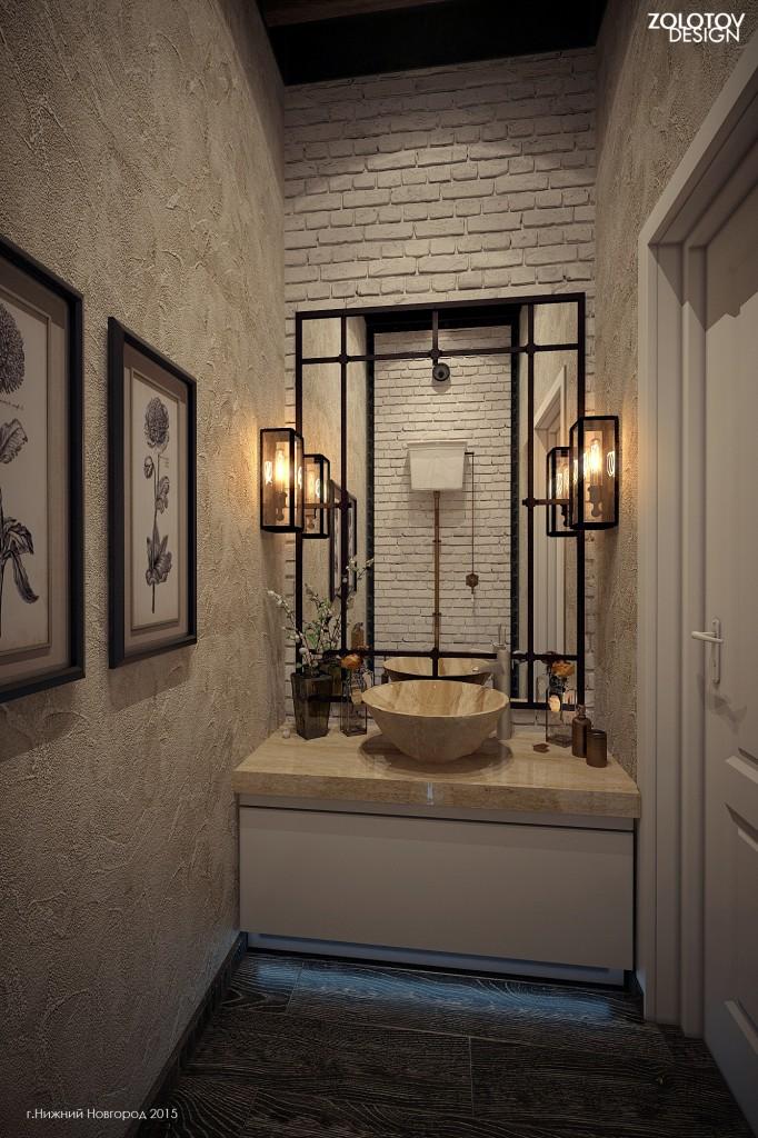 туалет2а_out3