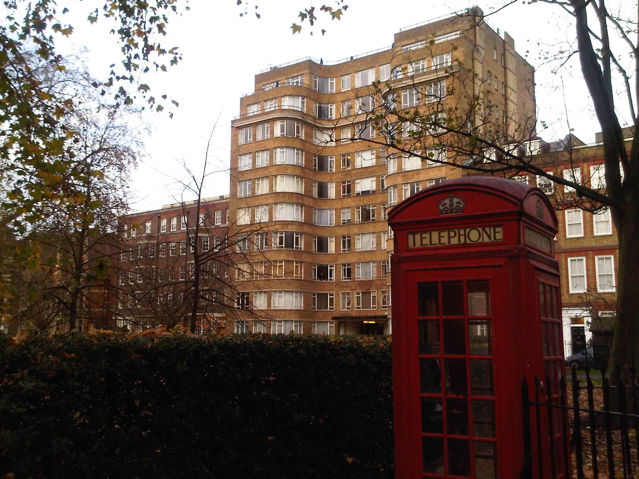 Florin_Court_from_Charterhouse_Street